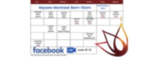 Empty schedule(15).png