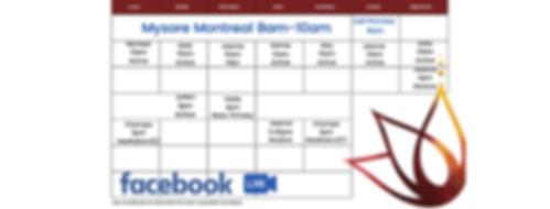 Empty schedule(11).png