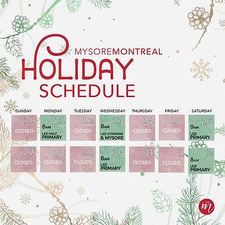 Holiday Schedule 2020.jpg