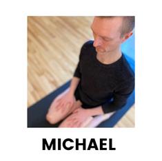 Meet Michael
