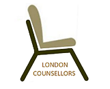 LONDON COUNSELLOR LOGO 3 CLOSE increase