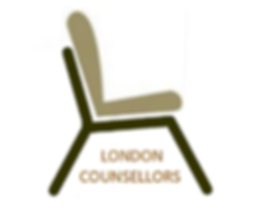 LONDON COUNSELLOR LOGO 3 CLOSE increase 3 current.png