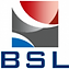 bsl logo.png
