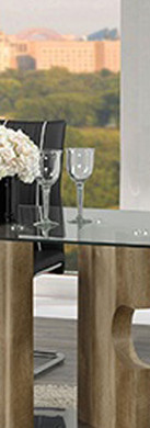 dining-room-kitchen-table-set-brompton-2
