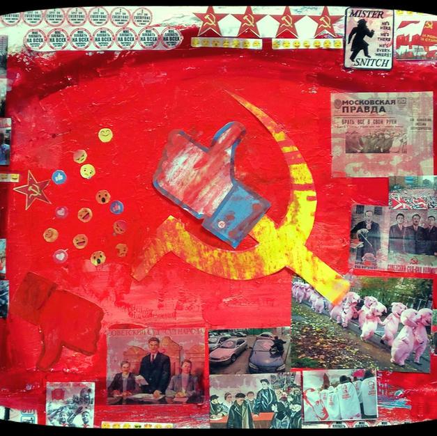From comrades' courts to doncomrade vigilantism