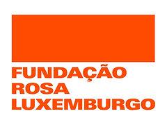 LOGO_FRL_Portugues_2016.jpg