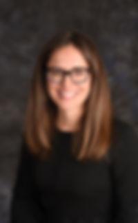 Emily Headshot 2018.JPG