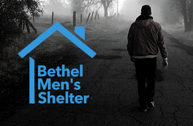 Bethel Men's Shelter.png