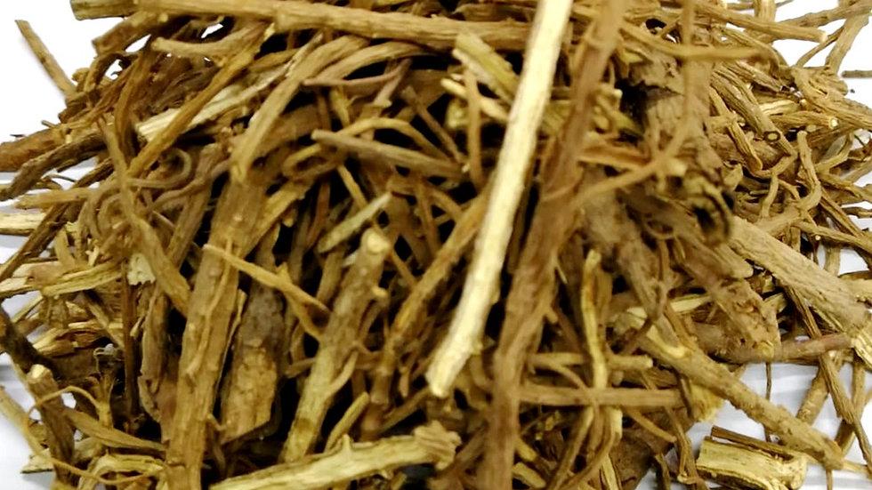 Root of Chinese Thorowax 柴胡