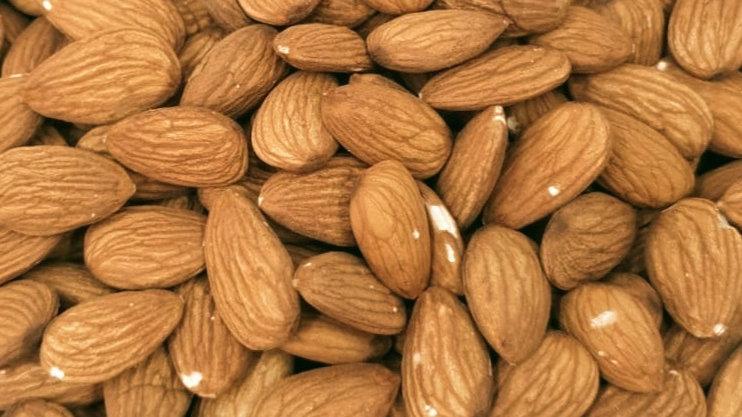 Almond 美国杏仁