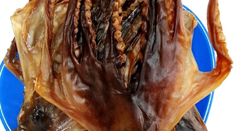 Dried Octopus (XL) 特大八爪鱼