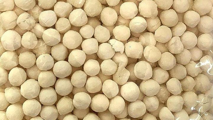 Sago Pearls (Big) 沙谷米(大)