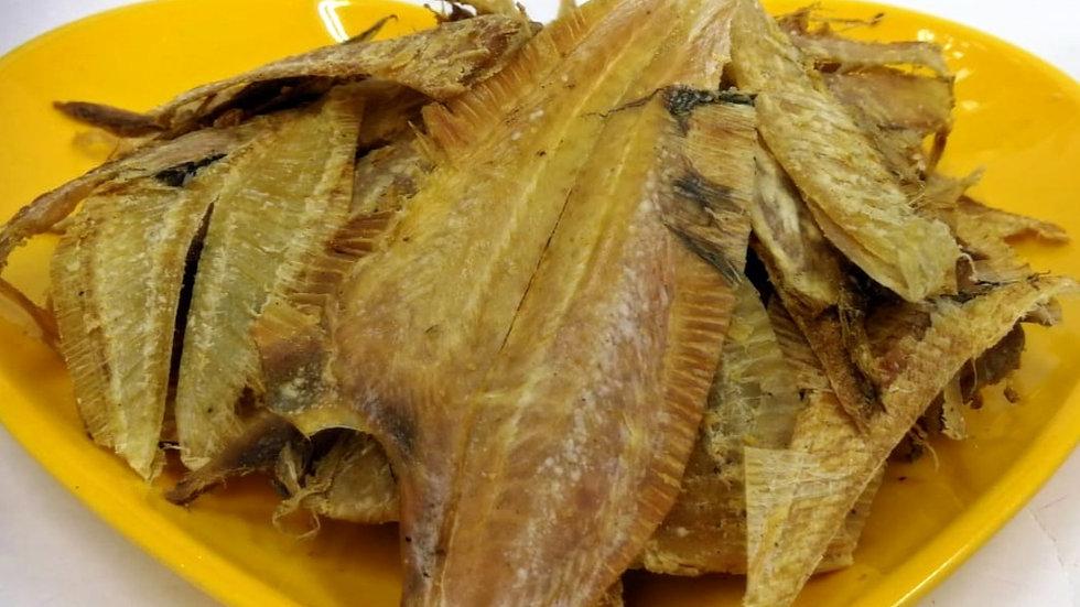 Sole fish (扁鱼)