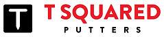 TSquaredPutters_FullColor_Horizontal.jpg