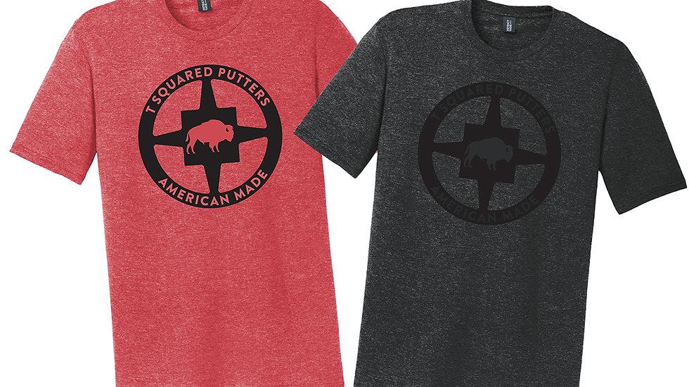Buffalo (soft style) T-shirt