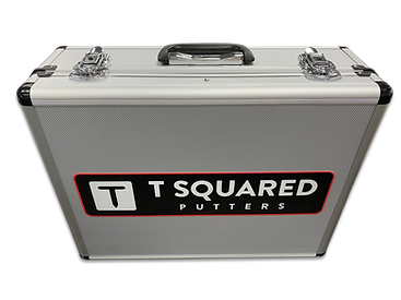 Tsquared_buildkit.png