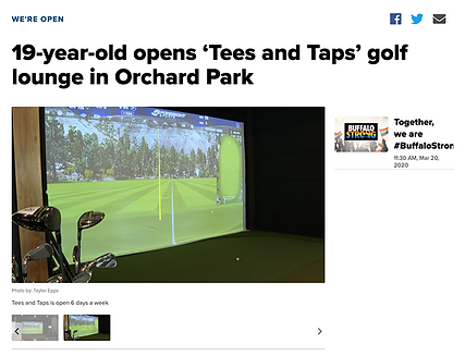WKBW-Cover-Story-Tsquared-Putters.png