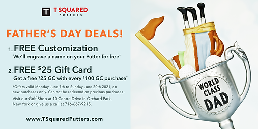TSquaredPutters_FatherdDay-Deals3_1200x6