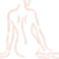 2_NakedCoach_OrangeLogo_edited_edited.png