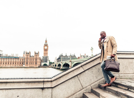 How the Rise of Smart Cities is Impacting Travel and Tourism