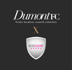 DFC x ECOCLEAN_Logos_GREY BG