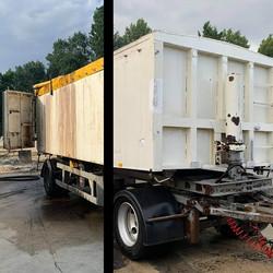 Avant-Apres-truck_002