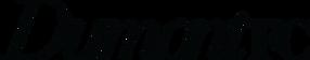 DumontFC Logo_2016.png