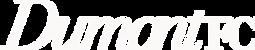 DumontFC Logo_2016 WHITE.png