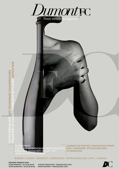 2021 Catalogue ViTeff_[2e couv]_Rev002 [POUR WEB].jpg