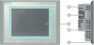 Ecran tactile siemens tp 140 micro.jpg
