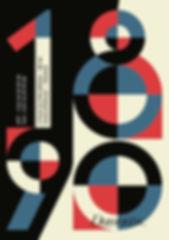 DFC[A6-Portrait]-C002_DesignBack-art03_R