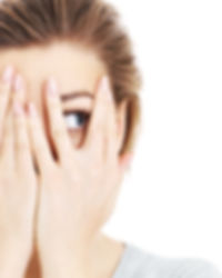 bigstock-A-picture-of-a-scared-woman-co-