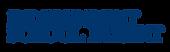 isp-retina-logo.png