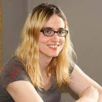 Faye Siedler.jpg