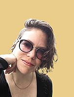 Jo Verdis portrait.jpg