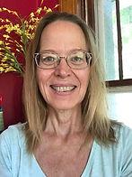 Lisa for Aug 29.jpg