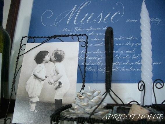 〔Music〕2004
