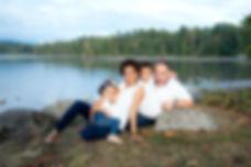 John's family.jpg