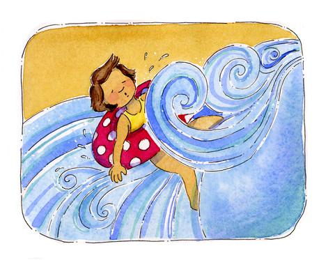 girl in wave_web.jpg