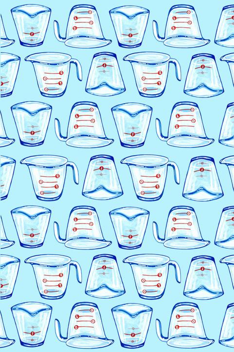 Bolt_Fabric-pyrex pattern blue_.jpg