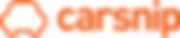 carsnip logo.png