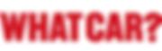whatcar logo.png
