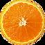 orange305png.png
