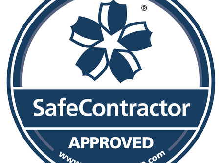 Durham Electrics bags a second year accreditation