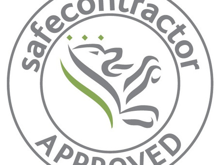Top Safety Accreditation for Durham Electrics