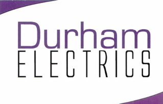 Join the Winning Team - Durham Electrics are seeking qualified electricians to join their team