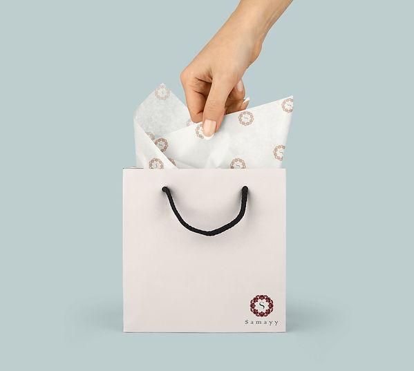 tissue_bag_hand.jpg