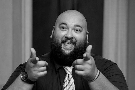 Josh Weyhing - Owner, Woodland Creative Solutions