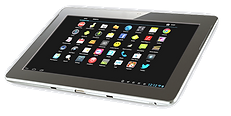 tablet ion battery machine