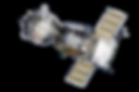 make satellite components